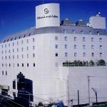 Photo of Kawagoe Tobu Hotel