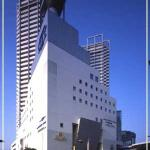 Photo of Hotel Lake Alster Alza Izumiotsu