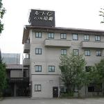 Photo of Hotel Route Inn Court Kashiwazaki
