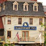 Harborside Inn
