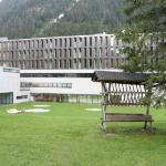 Photo of BMW Alpenhotel Ammerwald