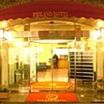 Photo of Pioland Hotel Saitama