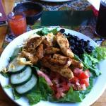 Photo of The Bank - Mexican Restaurant & Bar