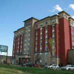 Foto di Four Points by Sheraton Edmonton Gateway