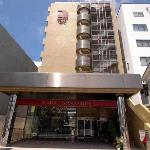Photo de Numazu Grand Hotel