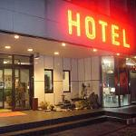 Business Hotel Kanekura