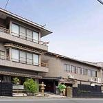 Photo of Hotel Oarai Marine-kan