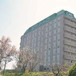 Photo of Hotel Route Inn Komagane-Inter