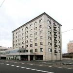 Maizuru Urban Hotel