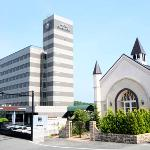 Miyoshi Grand Hotel