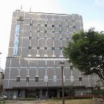 Hotel Plaza Nanohana