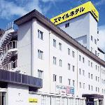Smile Hotel Hachinohe의 사진