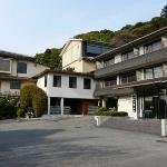 Photo of Hotel Ryozen