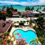 Beach House Samui Hotelの写真