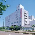 Tsubamesanjo Washington Hotel의 사진