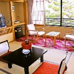 Wakaba Ryokan