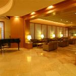 Photo of Suwa City Hotel Naritaya