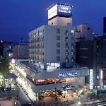 Hotel Hokke Club Fujisawa