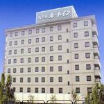 Photo de Hotel Route Inn Ogaki Inter