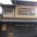 Guesthouse Kingyoya