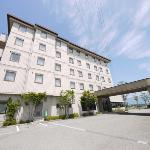 Photo of Hotel Route Inn Court Saku