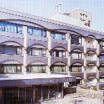 Hotel New Shichisei