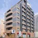 Photo of GR Hotel Suidocho