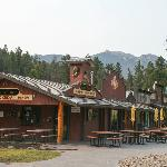  Palmer Gulch Shops