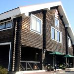 Photo of Grampus Inn Shirahama