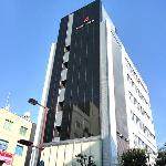 Hotel Abest Himeji
