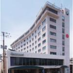 Tomo Seaside Hotel