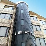 Hotel Nextage