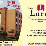 Lion Lords Inn