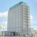 Photo of Hotel Route Inn Ishinomaki