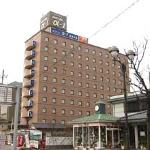 Hotel Alpha-one Notowakura