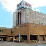 Yuzawa Royal Hotel