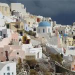 OceanWave Private Santorini Day Tours