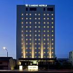 Candeo Hotels Fukuyama
