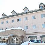 Photo of Hotel Sun Abashiri