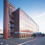 Marroad Inn Hanno의 사진