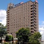 Hotel Alpha-1 Miyakonojo