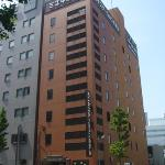 Miyuki Station Hotel Hamamatsu