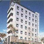 Foto de Hotel Route Inn Court Matsumoto Inter