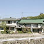 Photo of Minshuku Bentenbashi Chichibu