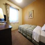 Photo de Hotel Route Inn Court Saku