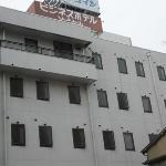 Business Hotel  Social Kamata