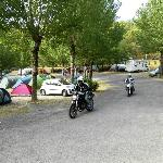 Camping Village Mugello Verde