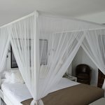 Photo de Boutique Hotel 20°Sud