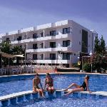Hotel Club La Noria