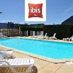 Ibis Saint Nazaire Trignac